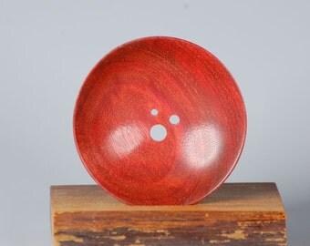 Diz - three hole - Redheart