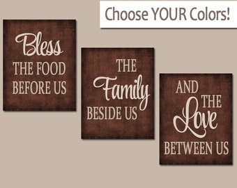 Kitchen Canvas Wall Art kitchen wall art canvas or prints dinning room artwork