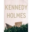 kennedyholmes