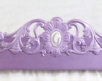 Bed Canopy, baby nursery canopy,princess decor,bed crown, bed canopy crown, nursery decor
