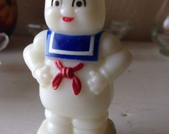 Stay Puft pencil sharpener