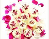 50% OFF . Beach Rose Beauty Cream . all natural face + body moisturizer