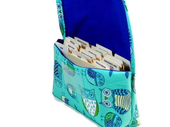 coupon holder coupon organizer coupon purse budget wallet