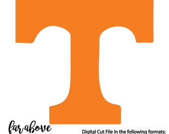 """Shop """"university of tennessee"""" in Craft Supplies & Tools"""