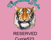 RESERVED for Currie523