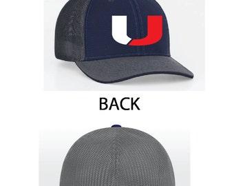 Urbandale Hats