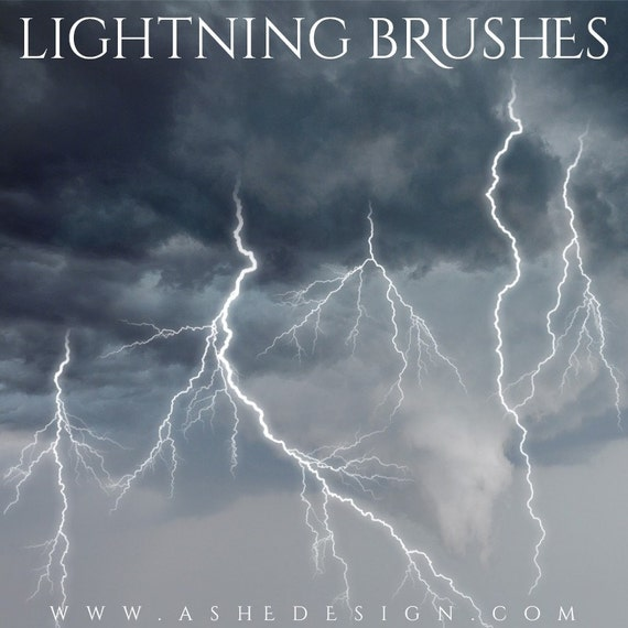 how to add brush to photoshop abr