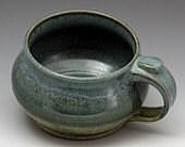Aggie's Soup Mugs