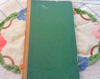 The Sayings of Confucius A Peter Pauper Press Vintage Book