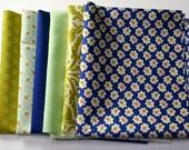 Fig Tree Quilt Fat Quarter Fabric Bundle
