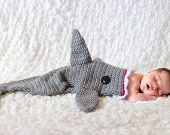 Baby Egg Cocoon Crochet Pattern Free : Crochet baby cocoon Etsy