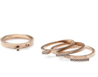 Simple Black Ring (1SL)