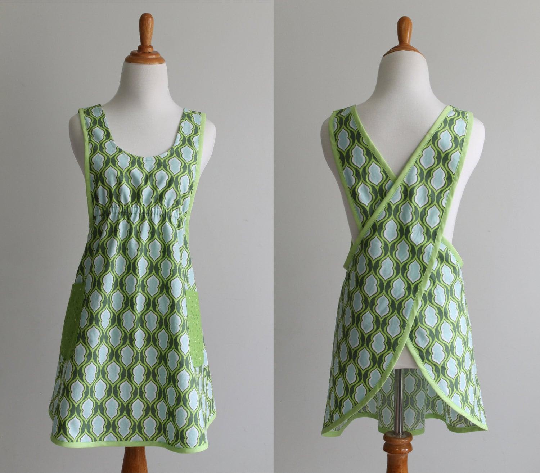 Apron sewing patterns free uk dating 7