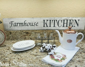 Wood Farmhouse Sign, Rustic, Country,Cottage,shaby chic,distressed