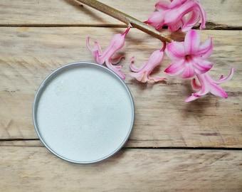 Diaper Rash Cream Ointment (2 oz)