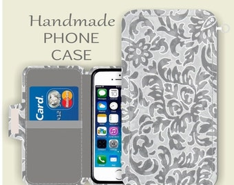 Grey iPhone 4 iPhone 4 case iPhone 4 wallet iPhone 4 cover apple iPhone 4 hot iPhone 4 hot iPhone 4 case iPhone 4 5 6  iPhone 4