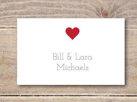 Wedding Place Cards, Seating Cards, Place Cards, Dinner Place Cards, Rustic Wedding, Affordable Wedding - Choose From Any Design