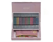 Knitters Pride Royale Luxury Collection Limited Edition Set Knitting Needles