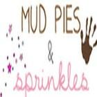 MudpiesandSprinkles