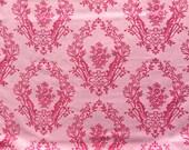Matt's Tux pink Jennifer Paganelli Flower Power OOP HTF  FQ or more