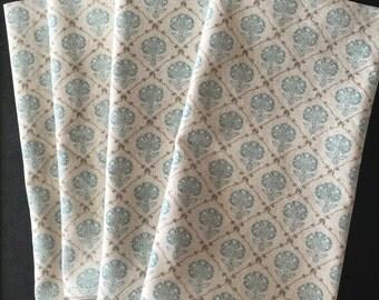 cloth napkins,wedding napkins,napkins,reusable napkins, eco friendly napkins,cloth napkin set, handmade cloth napkins