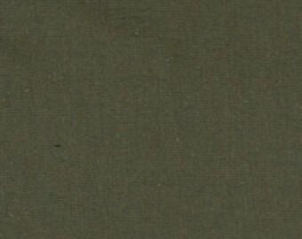 Olive Green 4 Way Stretch 8oz Rayon Spandex Jersey Knit Fabric, 1 Yard