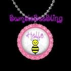 BumbleBeeBling