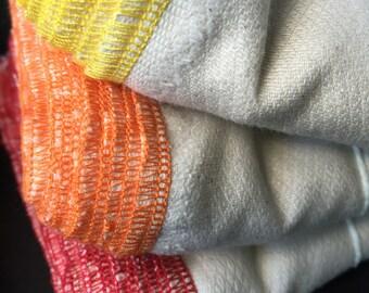 Paperless Towels, Unpaper Towels, Reusable Paper Towels (Pack of 30)
