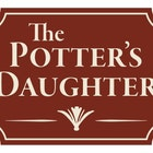 ThePotterDaughter