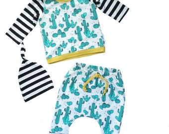 Boy coming home outfit Organic baby clothes boy outfit Hospital outfit boy hipster baby clothes take home outfit Newborn boy clothes Organic