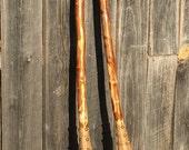 Handmade Wedding/Handfasting Broom - Joined in Love