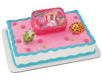 Cinderella cake kit princess cake kit cake kit cake decorations