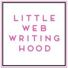 LittleWebWritingHood