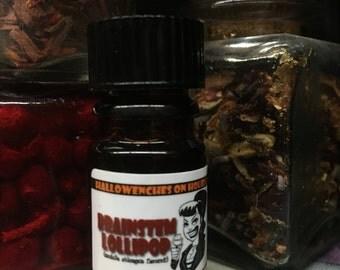 Brainstem Lollipop  - 5ml perfume: Black Phoenix Alchemy Lab