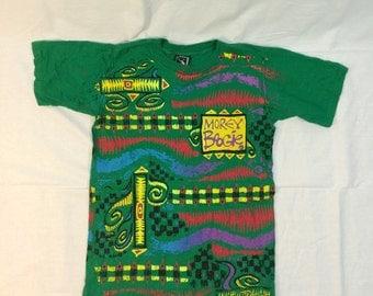 Vintage Morey Boogie T Shirt