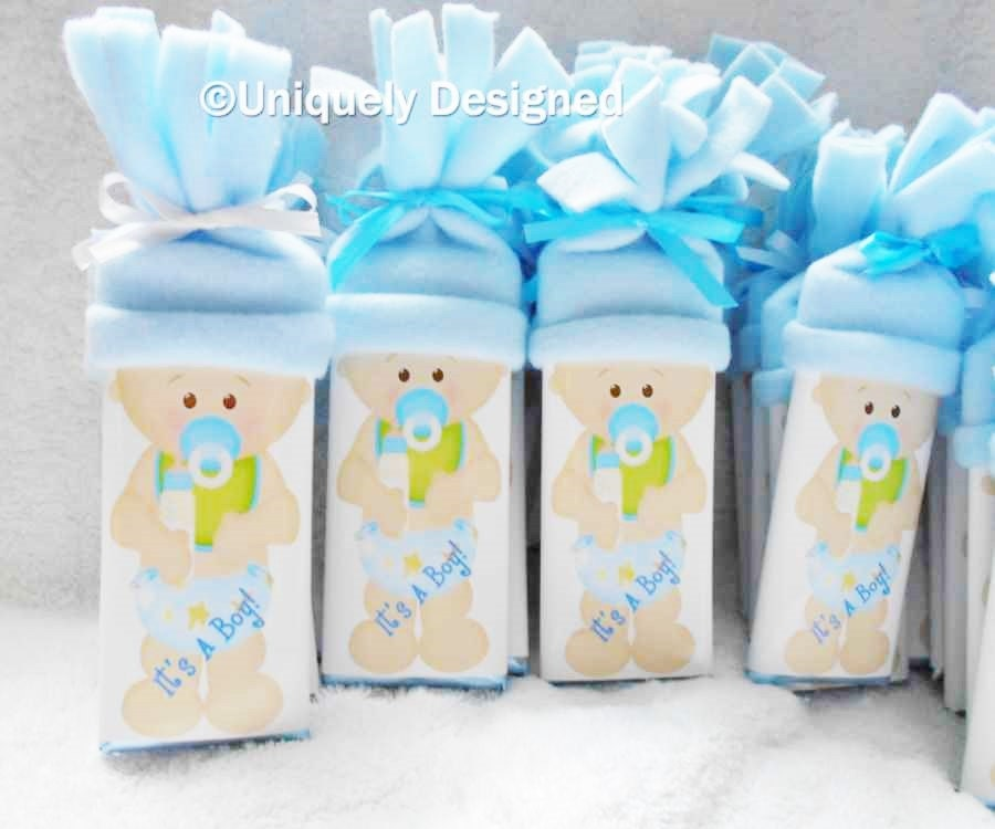 baby shower favors unique baby shower favors baby bars is