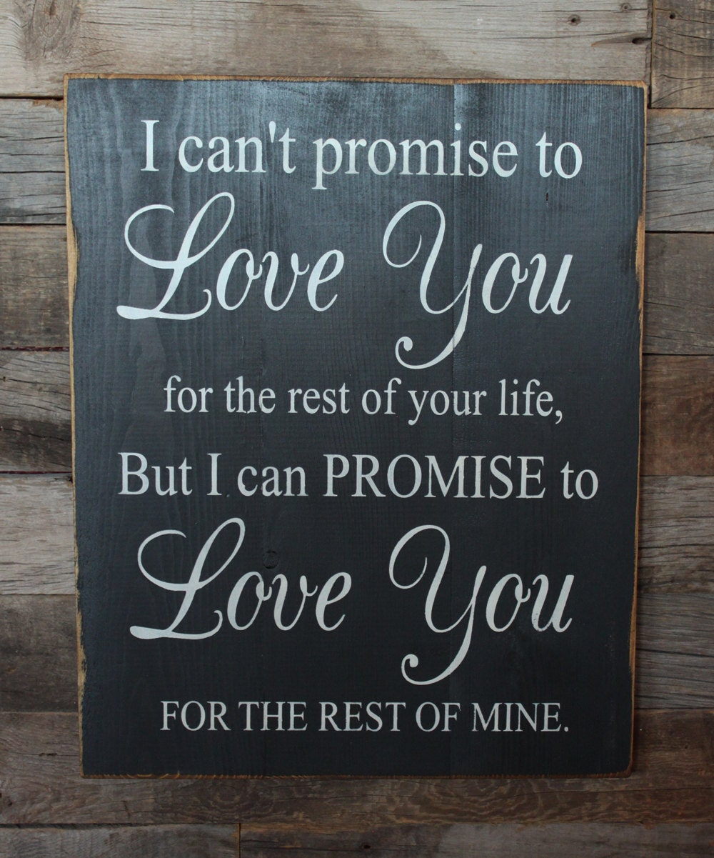 Large Wood Sign I Can't Promise To Love You For The Rest. Throat Swab Signs. Child Development Signs. Total Fire Ban Signs Of Stroke. Business Card Signs. Aires Signs Of Stroke. Discolored Signs. Wreath Signs. Never Signs