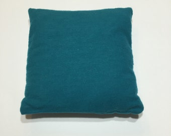 Heating Pad, Cold Pack, Hot and Cold Pack, Small Pack, Washable Case, Unscented or Aromatherapy, Multiple Colors Available, Phoenix Pax™