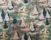 Vintage Forest by springs Creattive products