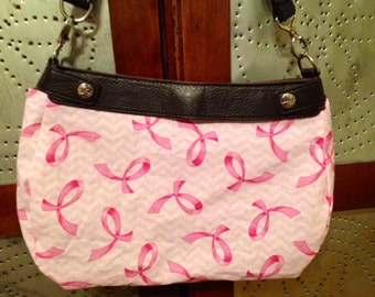 thrity-one breast cancer handmade suite thirty-one  skirt only on sale!! SALE, SALE, discount