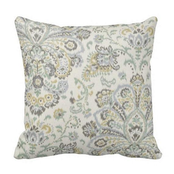 Decorative Pillows Neutral : Neutral PillowsThrow Pillows for Couch decorative pillows