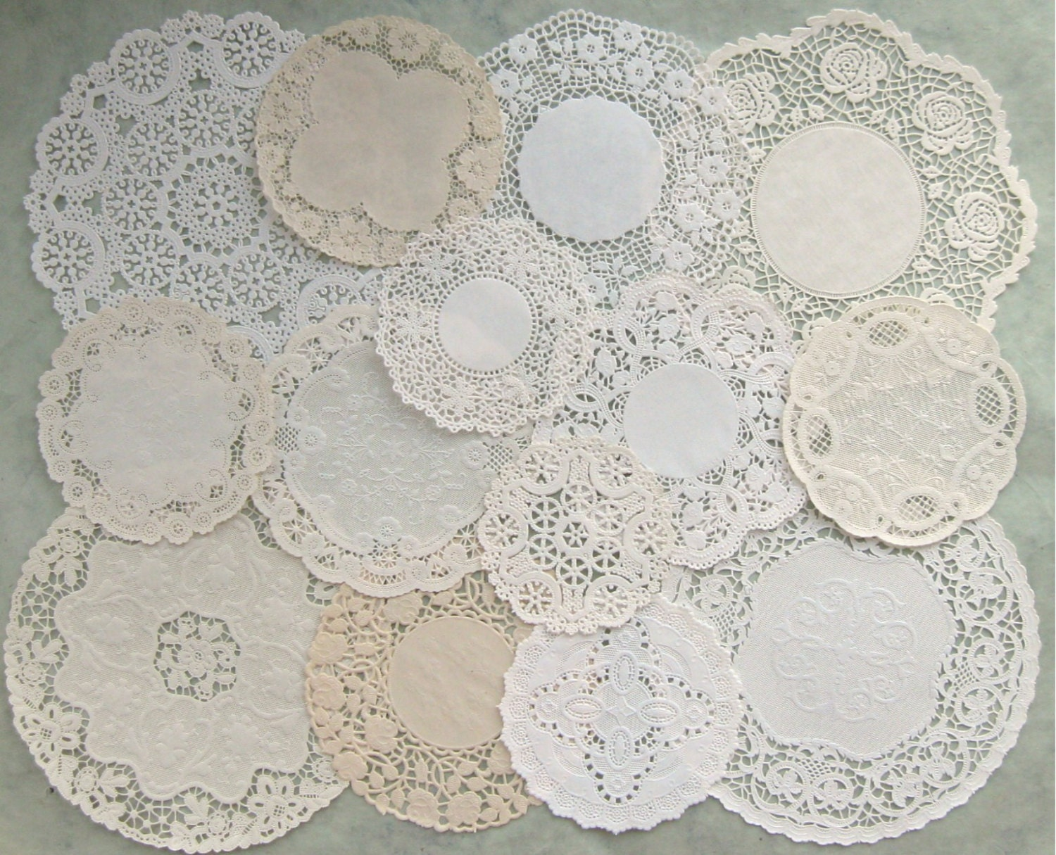 ivory paper doilies 12x12 paper - old lace gold on ivory scrapbook paper - paper source $195 sold out paper-sourcecom 695 more info craft shop: paper lace doilies, paper lace.