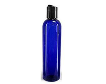 You Pick Scent - Designer Quality BODY Lotion CREAM - 8 oz. Bottle