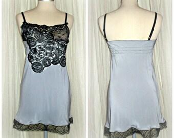etsyb06... ooak vintage dress,bon ton style