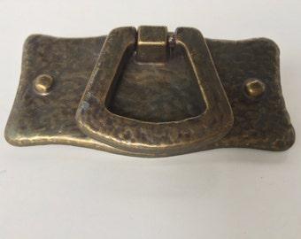 Rustic Vintage Drawer Pull