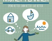 The 2016 Money Planner (printable)