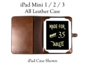 iPad Mini 1 / 2 / 3 Case,...