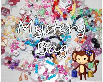 Mystery grab bag - SMALL