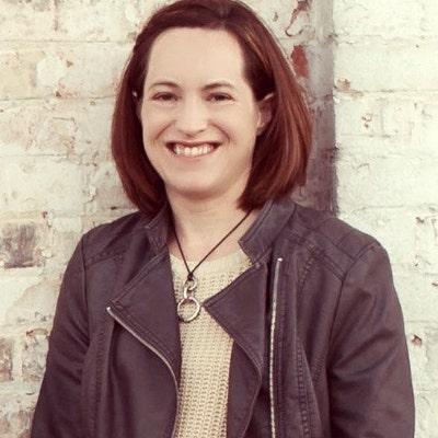 Sarah Johnson On Etsy