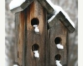 ON SALE Bird Houses, Lamoille, NV